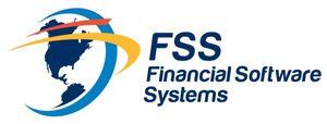 FSS1.jpg