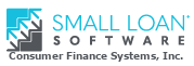 Gray and Blue Small Loan Software1.png