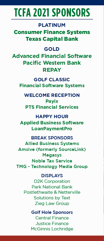 2021 Schedule of Events Front Sponsors.png