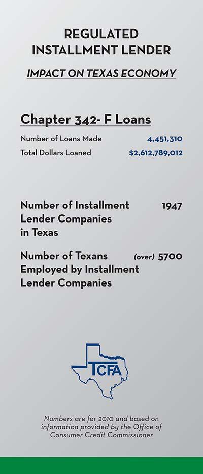 TCFA-Membership-Brochure-v1-3.jpg