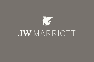 JWMarriott.PNG