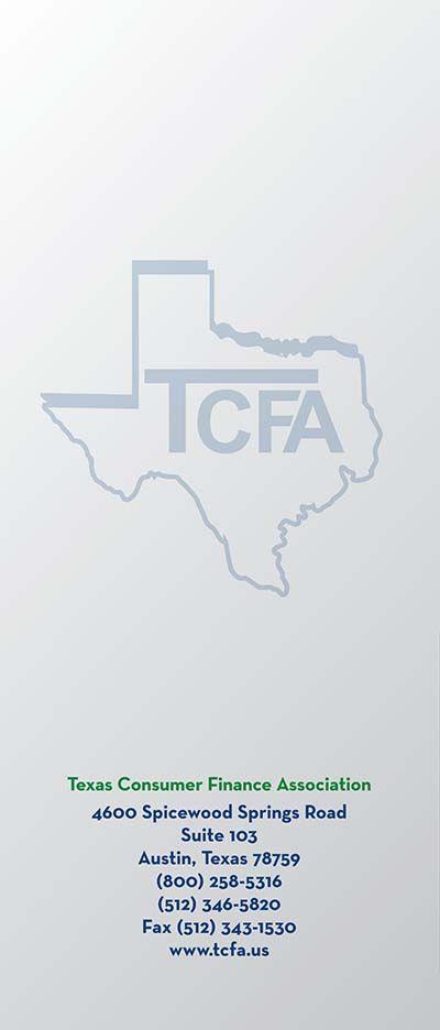 TCFA-Membership-Brochure-v1-4.jpg