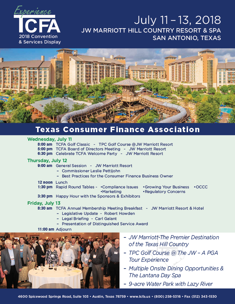 120434_TCFA_2018ConventionSchedule_FINAL.png