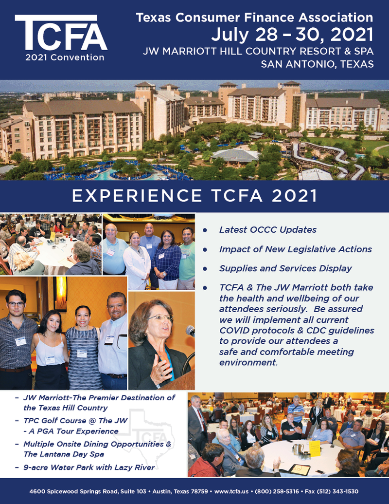 TCFA Convention Flyer 2021.png