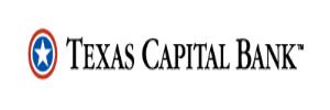TexasCapitalBankWR.png
