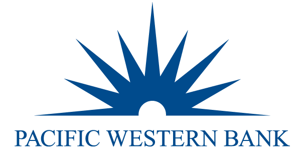 PacificWesternBank_vertical_PMS288.png