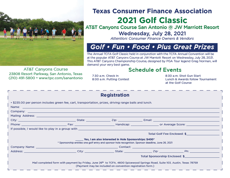 TCFA Golf Registration 2021.png