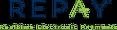 REP-0004_Logo_RGB.png