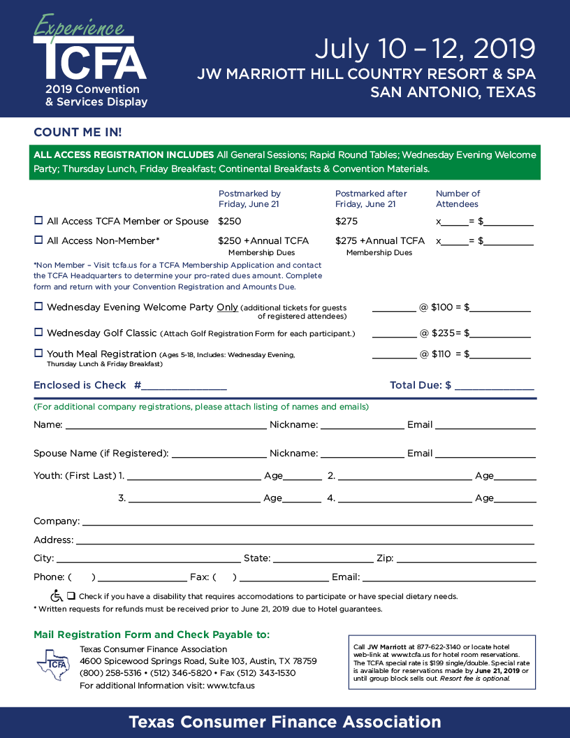 TCFA_2019ConventionRegistration.png