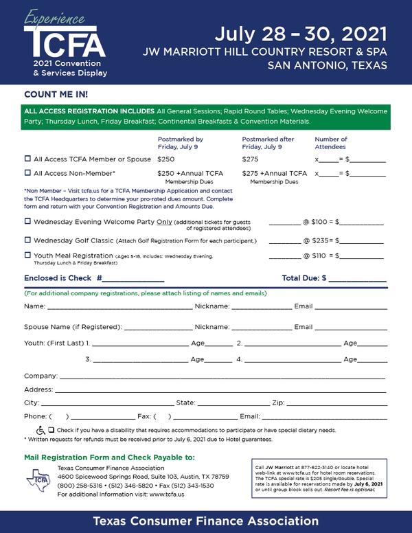 TCFA Convention Registration 2021.png