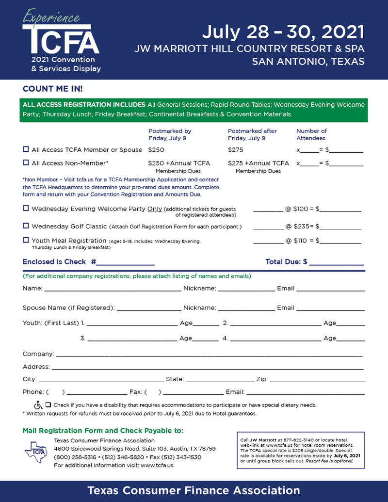 TCFA Convention Registration 2021.png