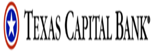 TCB Horizontal LogoWR.png