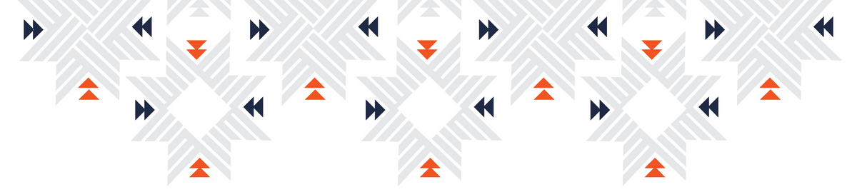 Banner-Snowflake-Graphic.png