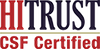 HITRUST-CSF-Certified-Logo.png