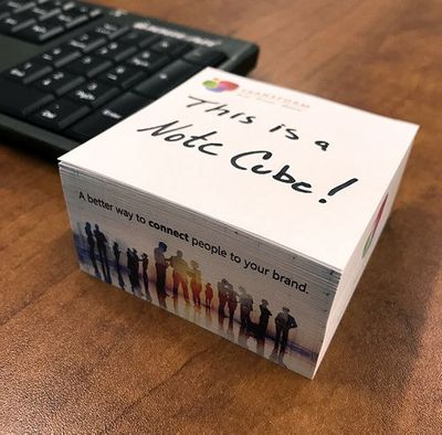 Note Cube.jpg