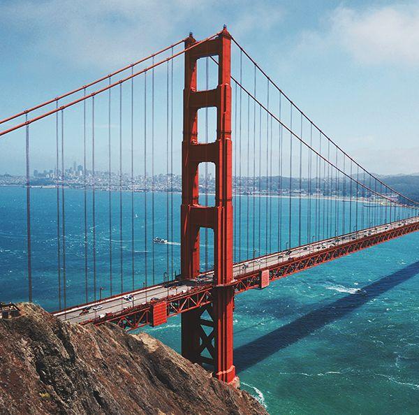 California2.jpg