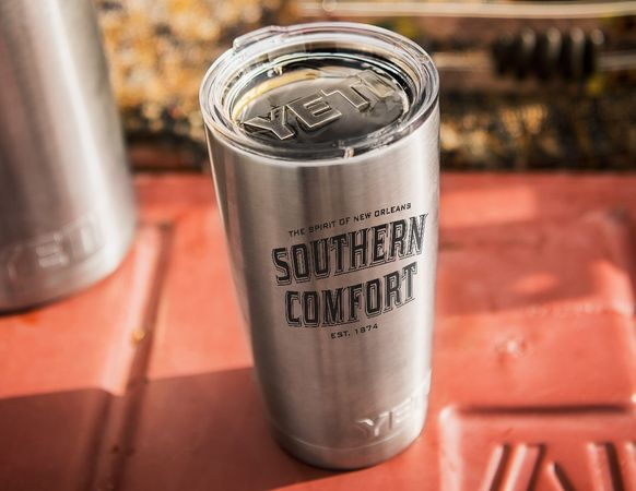 Southern Comfort TUMBLER.jpg