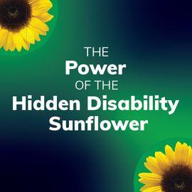 HD-PowerSunflower.jpg