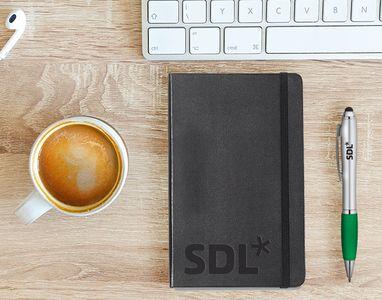 SDL Deskdrop.jpg