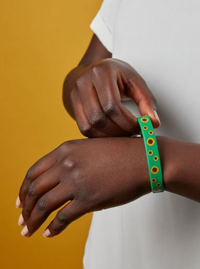 silicon_wristband.jpg