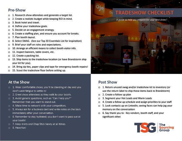 Tradeshow Checklist.jpg