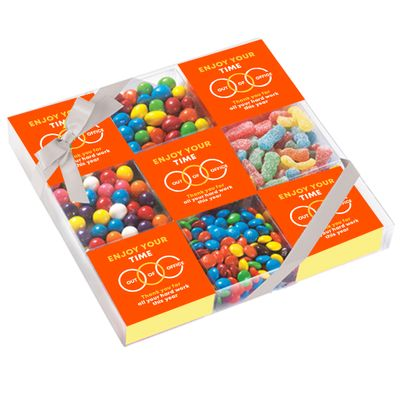 Branded-CandyBox.jpg