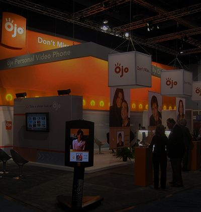 Before, During & After Tradeshow Checklist