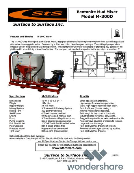 M-300D Spec sheet.pdf_page_1.png