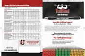 TuffRod UG Brochure_Page_1.png