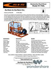 M-750LG Spec sheet.pdf_page_1.png