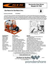 M-750G Spec Sheet.pdf_page_1.png