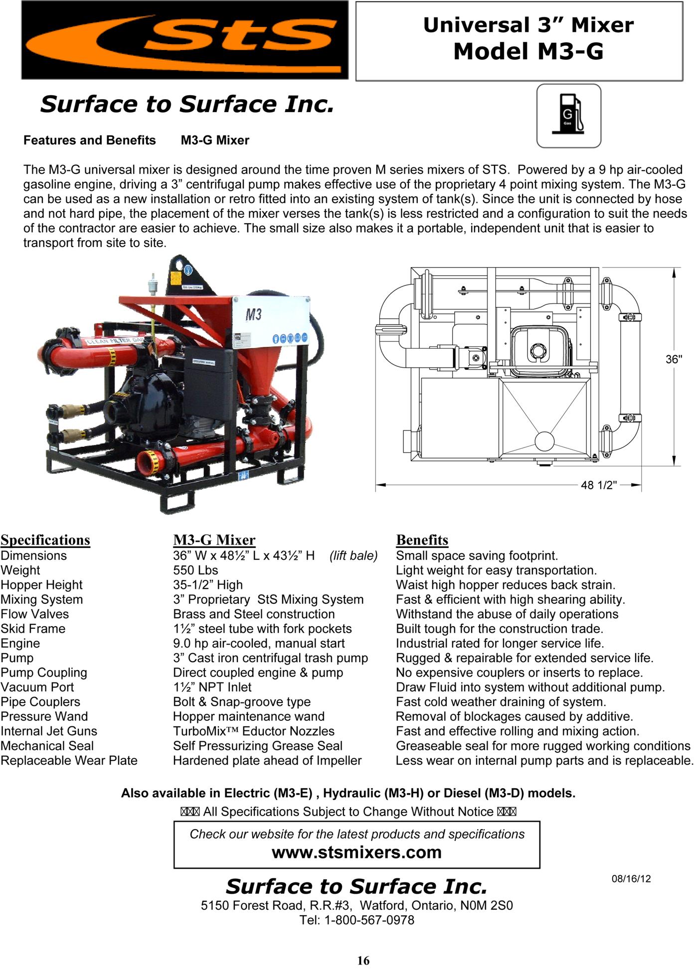 M3-G-Spec-Sheet.png