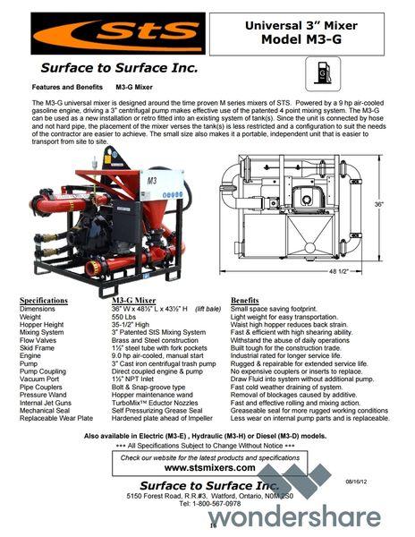 M3-G Spec sheet.pdf_page_1.jpg