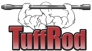TuffRod-logo