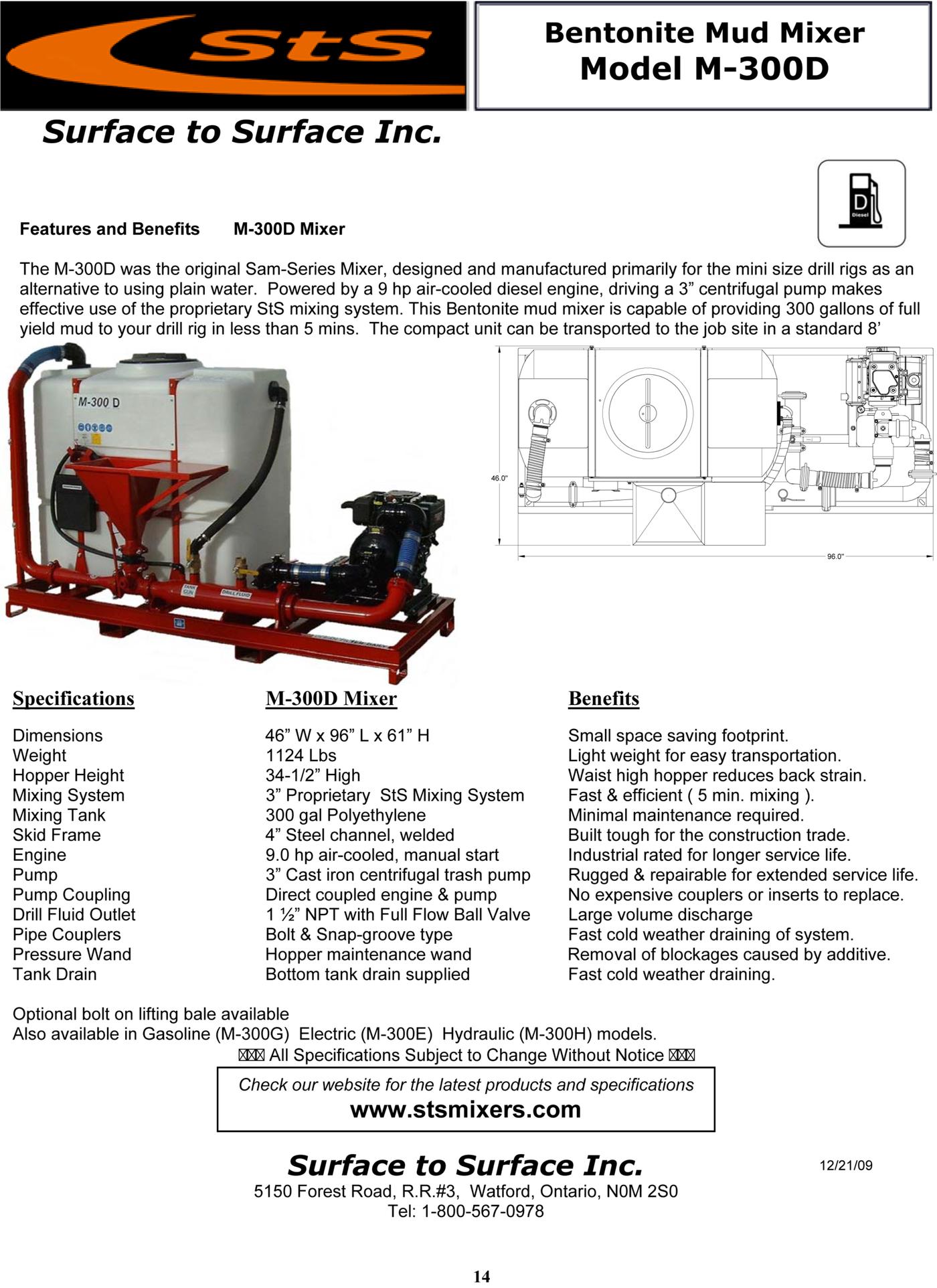 M-300D-Spec-Sheet.png