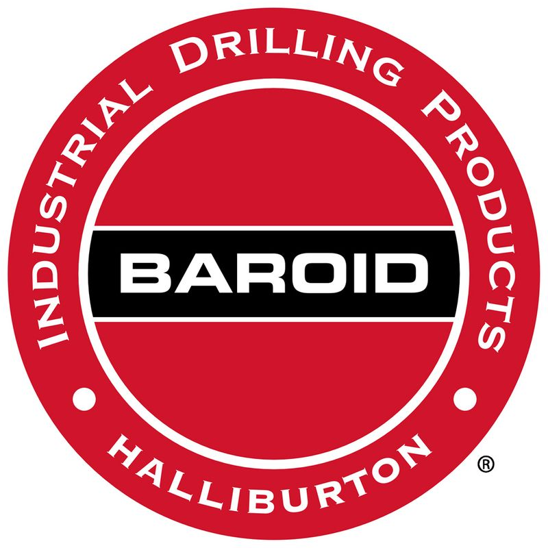Drilling Fluids & Additives - Underground Supply Solutions