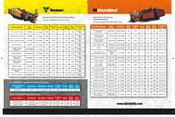 TuffRod UG Brochure_Page_2.png