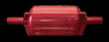 Barrel Stabilizer Reamer.png