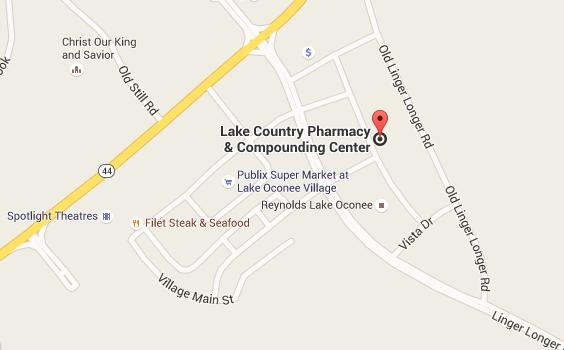 Lake Country Map.PNG