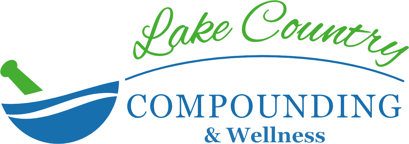 Lake Country Pharmacy & Compounding Center