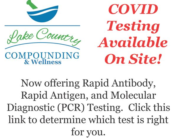 LCCW Covid Testing link image w red update 3-4-21.jpg
