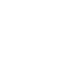 Digital Pharmacist.png