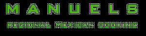 Manuel's logo name only.png