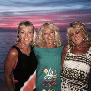 Cones_Sisters_6.jpg