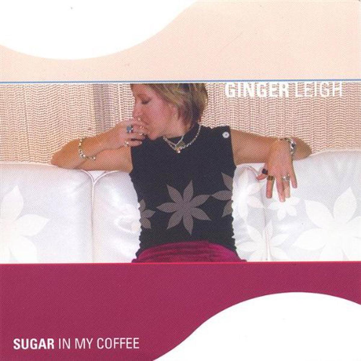 ginger-sugar-cover.jpg