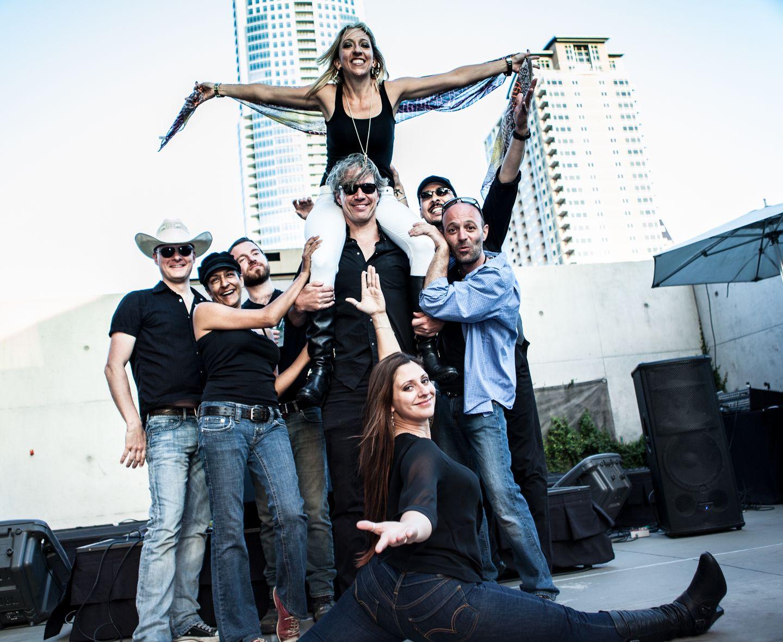 Ginger_Leigh_Amazing_W-Austin_Hotel-0955.jpg