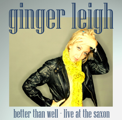 ginger-leigh-betterthanwell-COVER.jpg