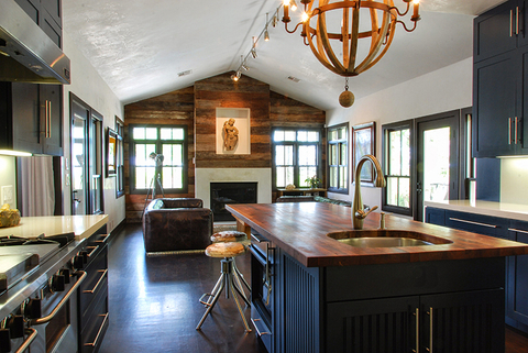 2014-Jane Reece Interiors-rooms50.jpg