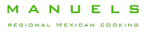 Manuel's logo name only.png