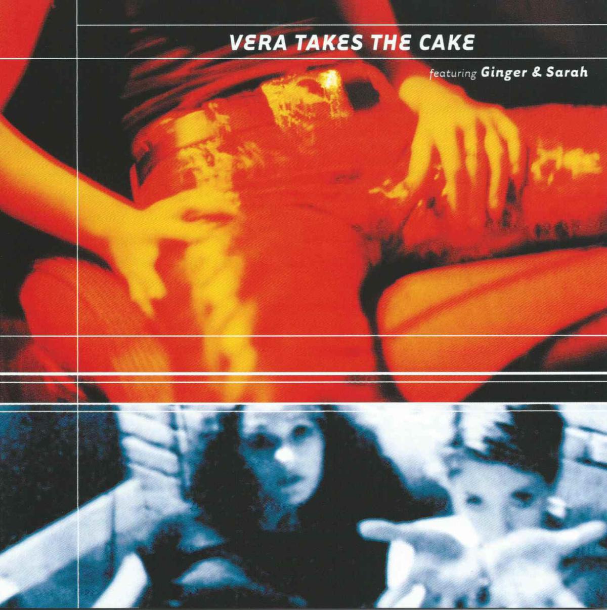 VTTC-Cover.jpg